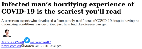 Terrorism-expert-with-horrifying-experience-of-COVID-19.png