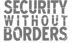 Security Without Borders logo.png
