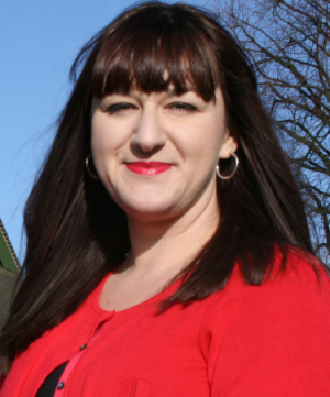 File:Ruth Smeeth.png