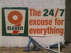 9-11-the-excuse-for-everything.jpg