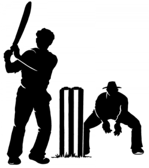 File:Cricketer.png