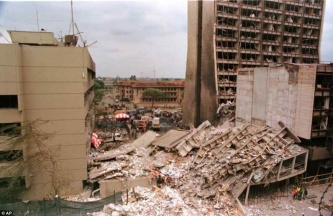 1998 United States embassy bombings.jpg