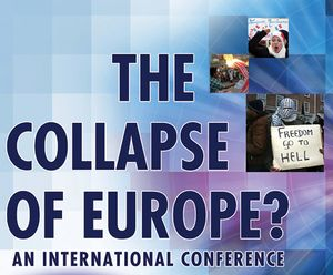 The Collapse of Europe Conference.jpg