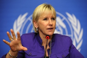File:Margot Wallstrom.jpg