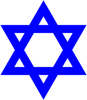 Star of David.png