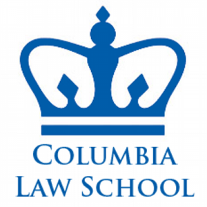 Columbia Law School.png