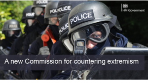 Commission for Countering Extremism.png