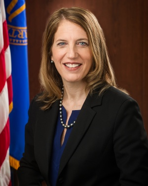 Sylvia Mathews Burwell.jpg