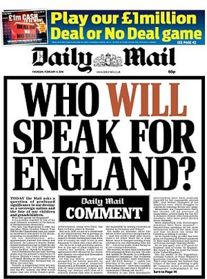 File:Daily Mail.jpg