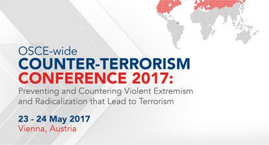 OSCE-counter-terror-conference-2017.jpg