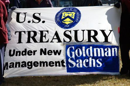 Goldman Sachs US treasury.jpg