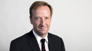 File:Alex Younger.jpg