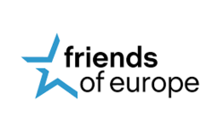 Friends of europe.png