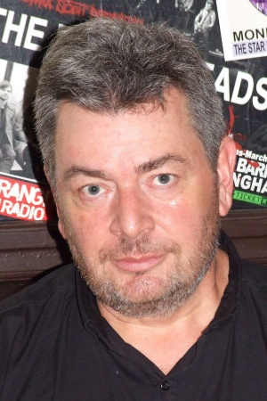 David Aaronovitch Guildford.JPG
