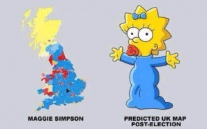 Simpsons-UK2015-ElectionResult.jpg