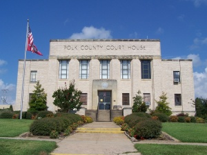 File:500px-Polk Co. Courthouse.JPG