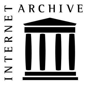File:Internet Archive.png