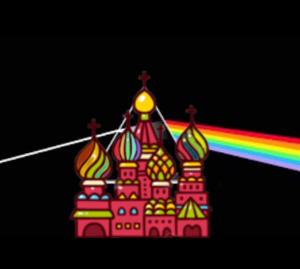 Dark Side of the Kremlin.png