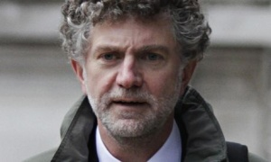 File:Jonathan Powell.jpg
