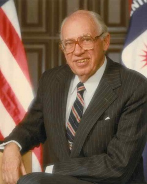 File:William J. Casey.jpg