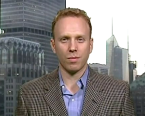 Max Blumenthal.png