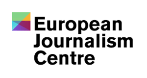 Europan journalism centre.png