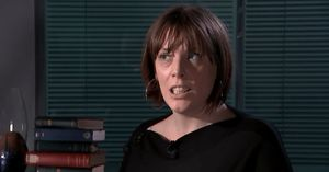 File:Jess Phillips.jpg