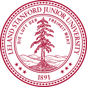 File:Stanford University seal 2003.png