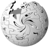 Wikipedia-logo-Spin.png