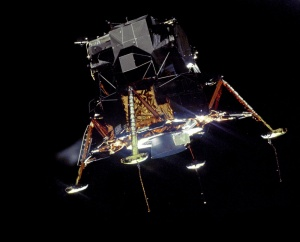 Apollo 11 LM from SM-in orbit.jpg