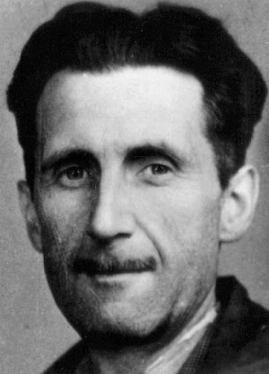 File:GeorgeOrwell.jpg