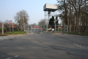 File:Chicksands entrance 2007.jpg