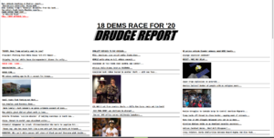 Drudgereport.png