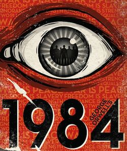 Nineteen Eighty-Four.jpg