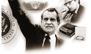 File:Watergate coup.jpg
