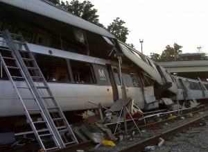June 2009 Washington Metro train collision.jpg