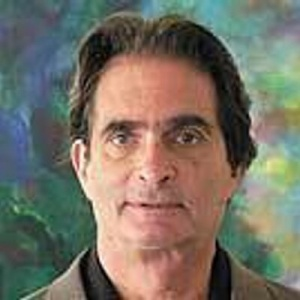 File:Jon Rappoport.jpg