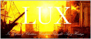 LuxBanner.png