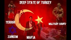 Turkey Deep state.jpg