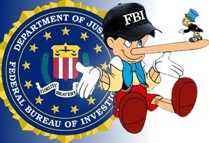 File:FBI corruption.jpg