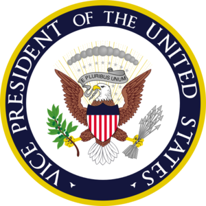 File:US Vice President Seal.png
