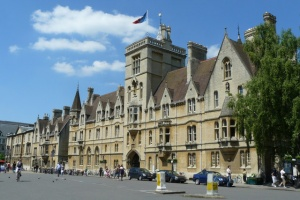 File:Balliol College.jpg