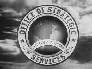 Office of Strategic Services.jpeg