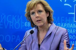 Connie Hedegaard.jpg