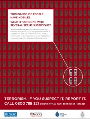 2008 Counter-Terrorism advertising campaign.jpg