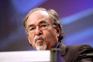 File:David Horowitz.jpg