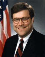 William Barr.png