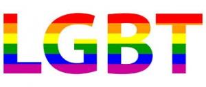 LGBT.jpeg