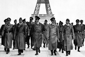 File:Hitler in Paris.jpg