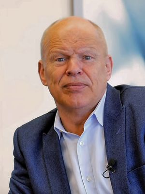 File:Willem Vermeend.jpg